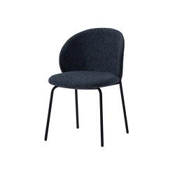 Princeton Chair | Stühle | BoConcept