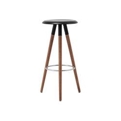 Vig Bar Stool   Bar stools   BoConcept