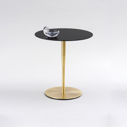 RONDO_STYLE | Side tables | FORMvorRAT