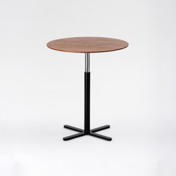 STELLA_HV | Side tables | FORMvorRAT