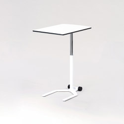 FOX_HV | Side tables | FORMvorRAT
