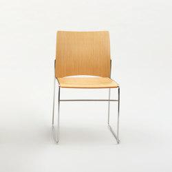 COM_L | Chairs | FORMvorRAT