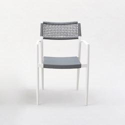 PIUMA+   Stühle   FORMvorRAT