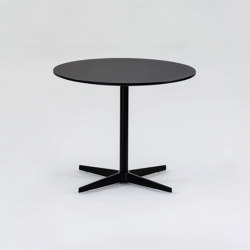 TEA_TABLE | Side tables | FORMvorRAT