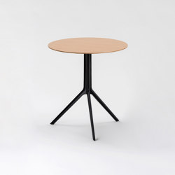 TIN_LEGNO | Side tables | FORMvorRAT