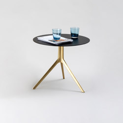 TIN_STYLE | Side tables | FORMvorRAT