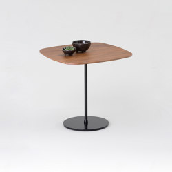 POP_SQUARE | Side tables | FORMvorRAT