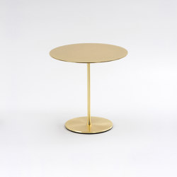 POP_STYLE | Side tables | FORMvorRAT