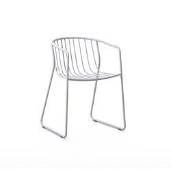 Randa Nude AR | Stühle | Arrmet srl