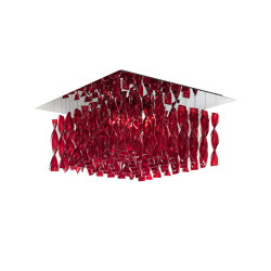 Aura PL GR 30   Ceiling lights   Axolight