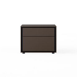 Mode | Night stand  - Night Containers | Night stands | ITALIANELEMENTS