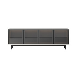Mode | Sideboard  - Day Containers | Sideboards | ITALIANELEMENTS
