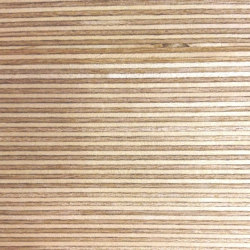 Reconstituted Veneer LPLY |  | CWP Coloured Wood Products