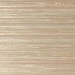 Reconstituted Veneer LN |  | CWP Coloured Wood Products