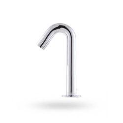 Csaba Soap Dispenser E |  | Stern Engineering