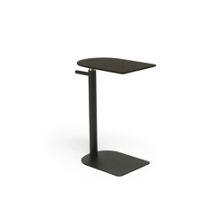 To go | Tables d'appoint | David design