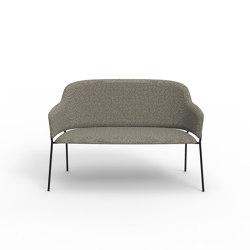 Skift sofa | Sofás | David design