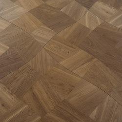 Design Panels | Cloud | Wood flooring | Foglie d'Oro