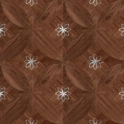 Design Panels | Diamante Lux | Wood flooring | Foglie d'Oro