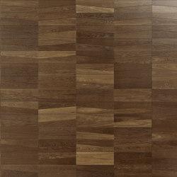 Design Panels | Incontri | Wood flooring | Foglie d'Oro