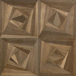 Design Panels | Intrecci | Wood flooring | Foglie d'Oro