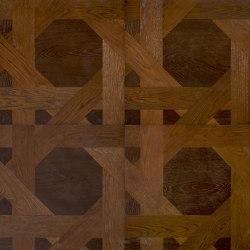 Design Panels | Trieste | Wood flooring | Foglie d'Oro