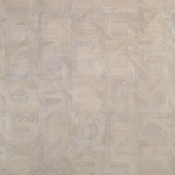 Design Panels | Trieste Ca' Maser | Wood flooring | Foglie d'Oro