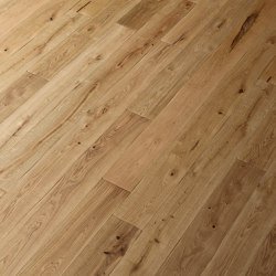 Engineered wood planks floor | Antique Ca' Molin | Wood flooring | Foglie d'Oro