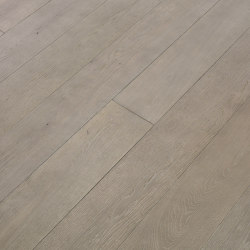 Engineered wood planks floor | Ca' Barbaro | Wood flooring | Foglie d'Oro