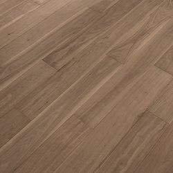 Engineered wood planks floor | Ca' Biasi | Wood flooring | Foglie d'Oro