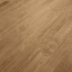 Engineered wood planks floor | Ca' Celsi | Wood flooring | Foglie d'Oro