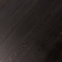 Engineered wood planks floor | Ca' Contarini | Wood flooring | Foglie d'Oro