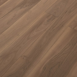 Engineered wood planks floor | Ca' Dolce | Wood flooring | Foglie d'Oro