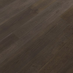 Engineered wood planks floor | Ca' Gabriel | Wood flooring | Foglie d'Oro