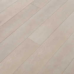 Engineered wood planks floor | Ca' Lion | Wood flooring | Foglie d'Oro