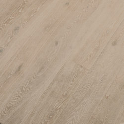 Engineered wood planks floor | Ca' Maser | Wood flooring | Foglie d'Oro