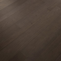 Engineered wood planks floor | Ca' Melli | Wood flooring | Foglie d'Oro