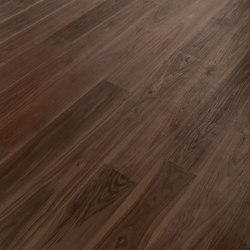 Engineered wood planks floor | Ca' Michiel | Wood flooring | Foglie d'Oro