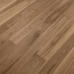 Engineered wood planks floor | Ca' Savio | Wood flooring | Foglie d'Oro