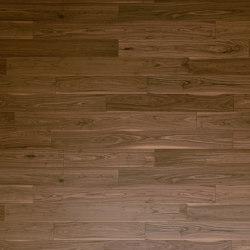 Engineered wood planks floor | Ca' Vidor | Wood flooring | Foglie d'Oro