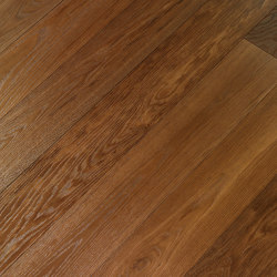 Engineered wood planks floor | Classic | Wood flooring | Foglie d'Oro