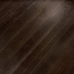 Engineered wood planks floor | Vogue | Wood flooring | Foglie d'Oro
