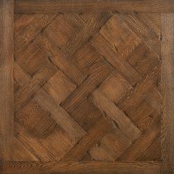 Heritage Panels | Anticata Classic | Wood flooring | Foglie d'Oro