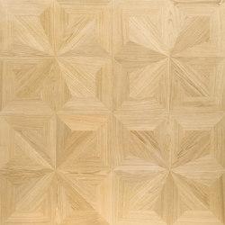Heritage Panels | Asolo Ca' Donà | Wood flooring | Foglie d'Oro