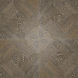 Heritage Panels | Bardolino Ca' Cenere | Wood flooring | Foglie d'Oro