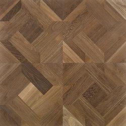 Heritage Panels | Bardolino Ca' Corner | Wood flooring | Foglie d'Oro
