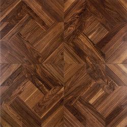 Modulo Heritage | Bardolino Ca' Foscolo | Pavimenti legno | Foglie d'Oro