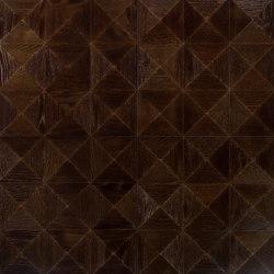 Heritage Panels   Belvedere Vogue   Wood flooring   Foglie d'Oro