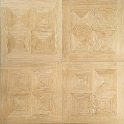 Heritage Panels | Marostica Ca' Donà | Wood flooring | Foglie d'Oro