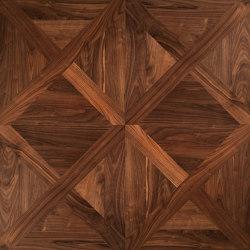 Heritage Panels | Mogliano Ca' Sette Soft | Wood flooring | Foglie d'Oro